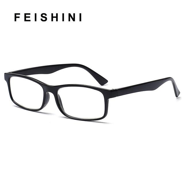 Okulary chroniące oczy przed zmęczeniem - aliexpress
