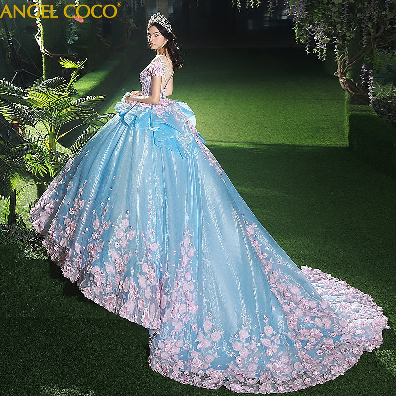 Popular Brand Maternity Dress High Waist Pregnancy Maternity Wedding Plus Size Bride Wedding Gown Long Trailing Princess Dreamy Thin Pregnant Mother & Kids Dresses