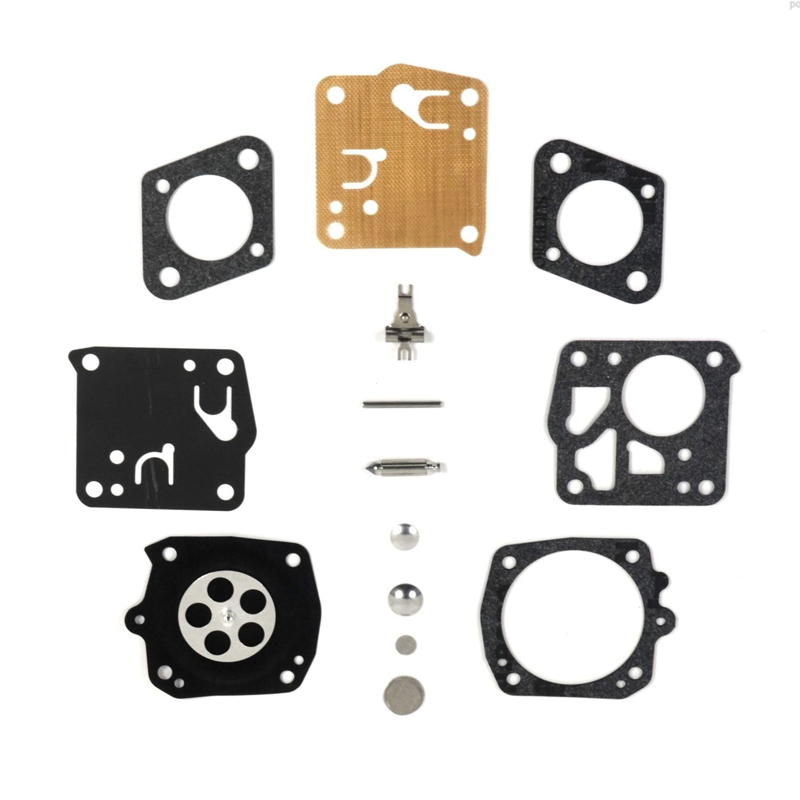 028AV 028 Super 028 Wood Boss Recoil Starter Rebuild Kit For
