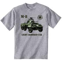 1//144 Guerra Mundial dois British lrdg Comando Caminhão//W Soldados Amarelo