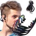 Original s9 esporte sem fio bluetooth 3.0 fone de ouvido fones de ouvido fone de ouvido para iphone 6/5/4 galaxy s5/s4/3 ios/android com microfone
