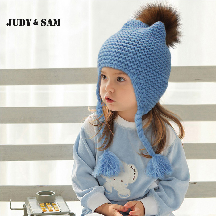 Aliexpress Com Buy All For Children Clothes Accessories