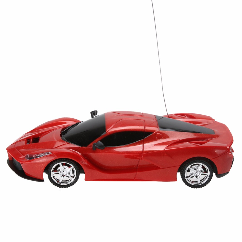 124-2-Channel-Drift-Speed-Radio-Remote-Control-Car-Model-Truck-Cool-Racing-Car-Toy-Children-Kids-Gift-High-Quality-2