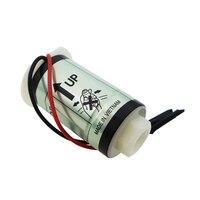 1PCS/LOT oxygen sensor KE 25 riginal KE25 NEW IN STOCK