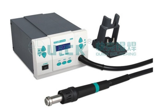 QUICK Spot 861DW Hot Air Rework station soldering station,Rree tax to Russia infineon ff200r12kt4 original spot [ff200r12kt4] can open value added tax