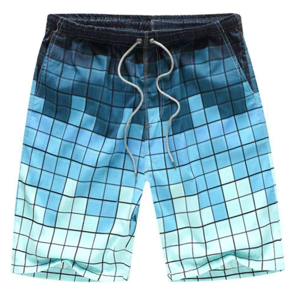 Мужские шорты Boardshorts