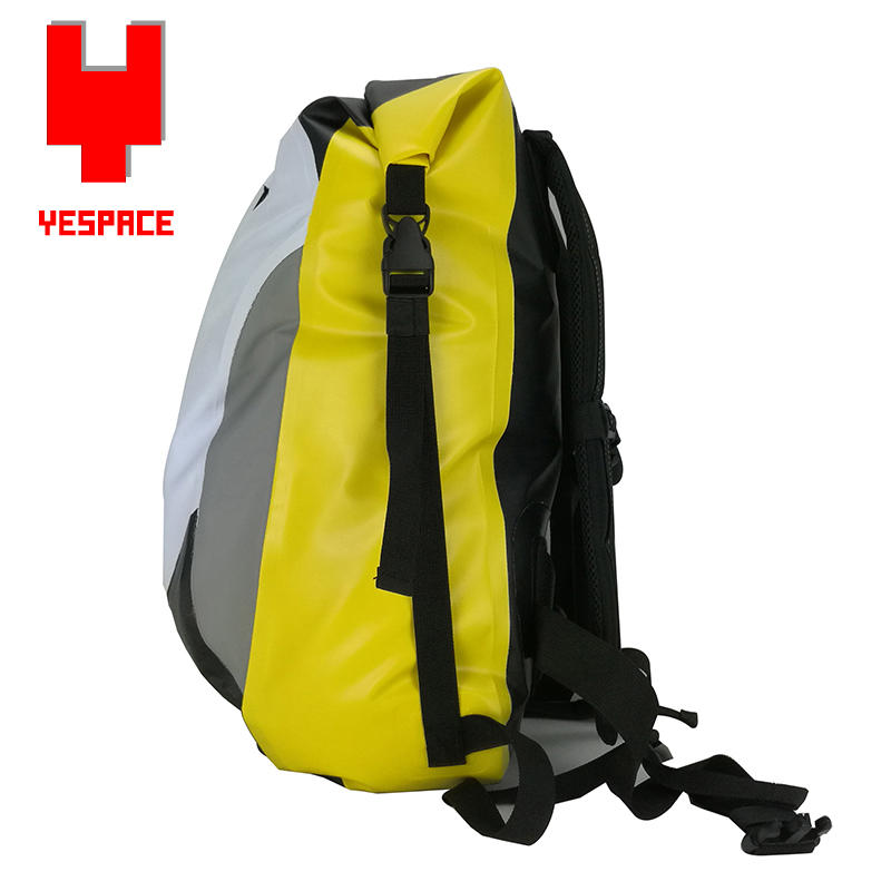 ФОТО Yespace 40L waterproof Outdoor Sport Military Tactical climbing mountaineering Backpack Camping Hiking Trekking Travel Bag KQ75