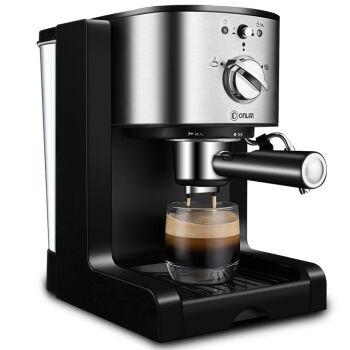 top italian espresso machine brands how to use manual font coffee maker dual