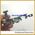 Original Para Samsung Galaxy S7 G930F Sensor teclado + carregador de carregamento conector de porta doca usb plug cabo flexível fita