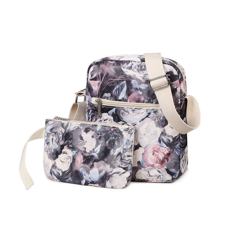 women-small-shoulder-bags-pursue-animal-and-point-printing-national-female-handbag-casual-canvas-bag-fashion