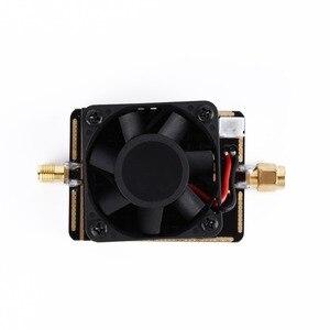 Image 5 - 5.8G 3W/4.5W Wireless AV Transmitter Signal Booster Extend Range Amplifier For FPV RC helicopter