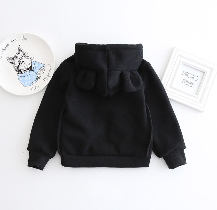 HTB1CneRXdZLL1JjSZFPq6xAoFXax - 1-5Yrs Children Hooded Sweatshirt Boys Cute Bear Ears Animal Hoodies Unisex Kids Clothing Girls Tops Coats Baby Casual Outwear