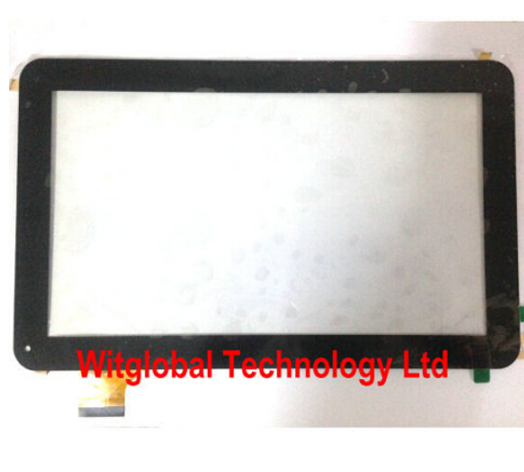 Original New 10.1 Explay Prime Tablet Touch Screen Touch Panel digitizer glass Sensor Replacement Free Shipping original new 8inch cg78229a0 1 tablet touch screen digitizer touch panel glass sensor replacement free shipping