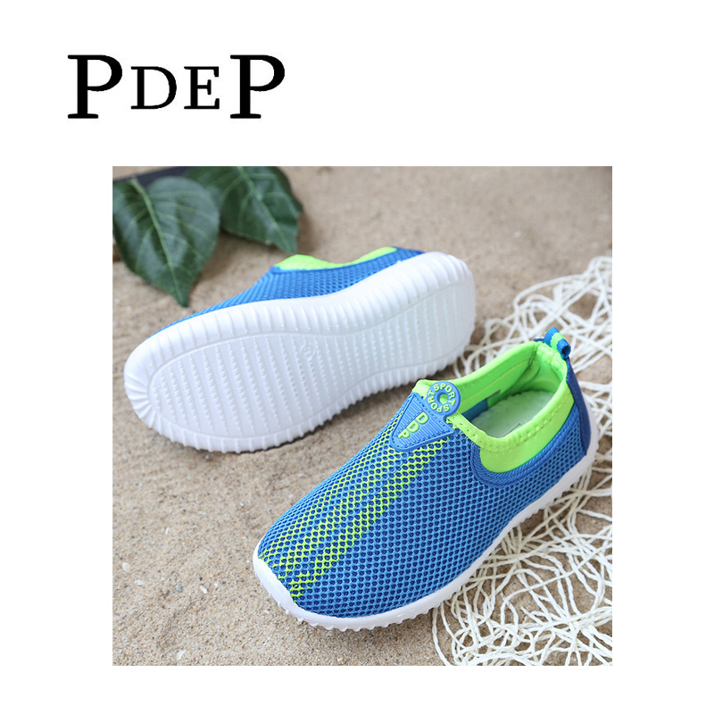 PDEP-Brand-Summer-Teenagers-Kids-Boy-Girl-Running-Sport-Casual-Footwear-Soft-Children-Breathable-Spring-Casual-Sneaker-4