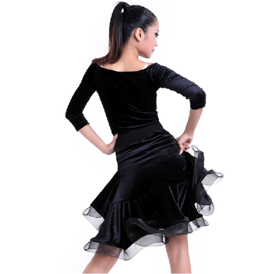 Ungewöhnlich Latin Party Kleider Galerie - Hochzeit Kleid Stile ...