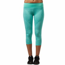 B.BANG Women Yoga Pants Sport Fitness Tights Slim Leggings Running Sportswear Tights Quick Drying Sport Trousers for Woman
