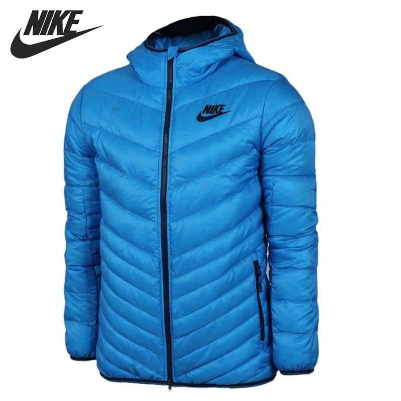 d8a43c835567 nike puffer jacket mens