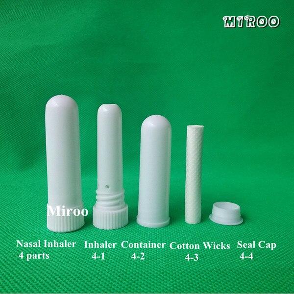 blank nasal inhaler2.jpg
