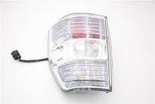 1Pcs Rear Light Lamp Tail Light With Bulb 8330A598 Right Side RH For Mitsubishi Pajero V97 2007-2015
