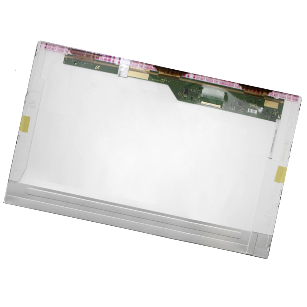 DHL Free Shipping LCD screen lp156wh4 brand new A+ for Dell for LG for Lenovo for Samsung laptop цена