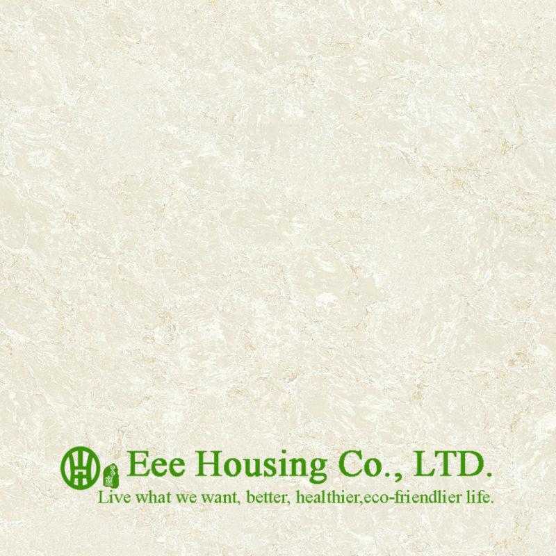 Firebrick Double Loading Polished Porcelain Floor Tiles, 60cm*60cm Floor Tiles/ Wall Tiles, Polished Or Matt Surface Tiles