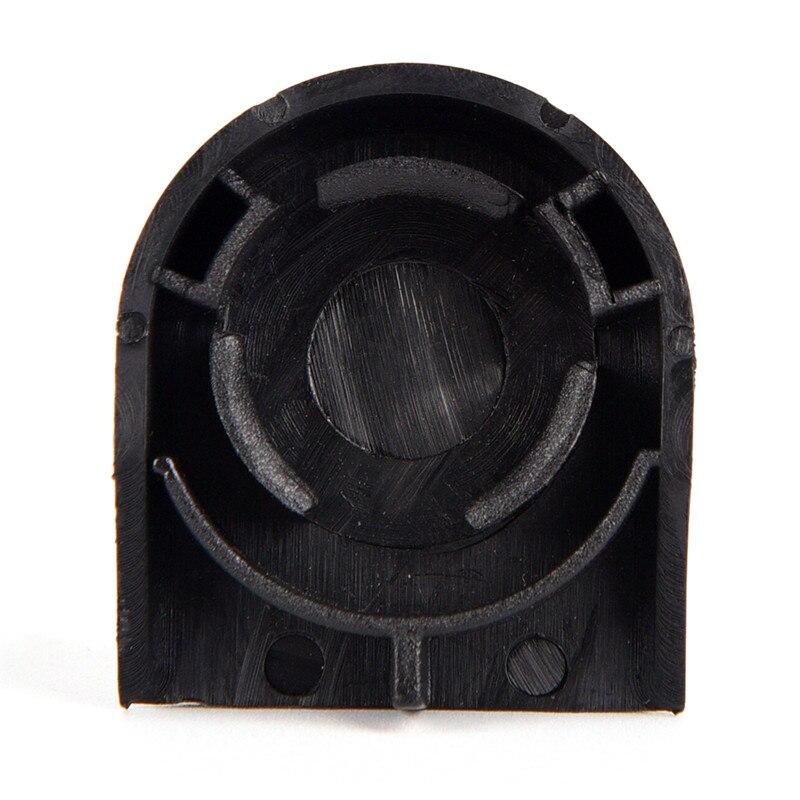 Замена головки стеклоочистителя гайка крышка Крышка для Toyota Yaris Corolla Verso Auris автомобильные аксессуары винтовая крышка