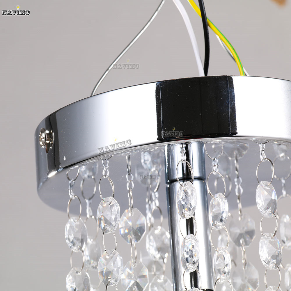 Vinic lighting Fastvínic If You Need Led Bulb Pls Contact Us To Buy It Pinterest Hot Sale Modern Crystal Light Ceiling Lustre Crystal Light Fixture