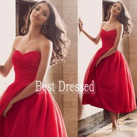 Ball-Gown-Sweetheart-Tulle-Bright-Red-2015-Vestidos-de-Festa-Tea-Length-Party-Gowns-Homecoming-Dresses.jpg_200x200