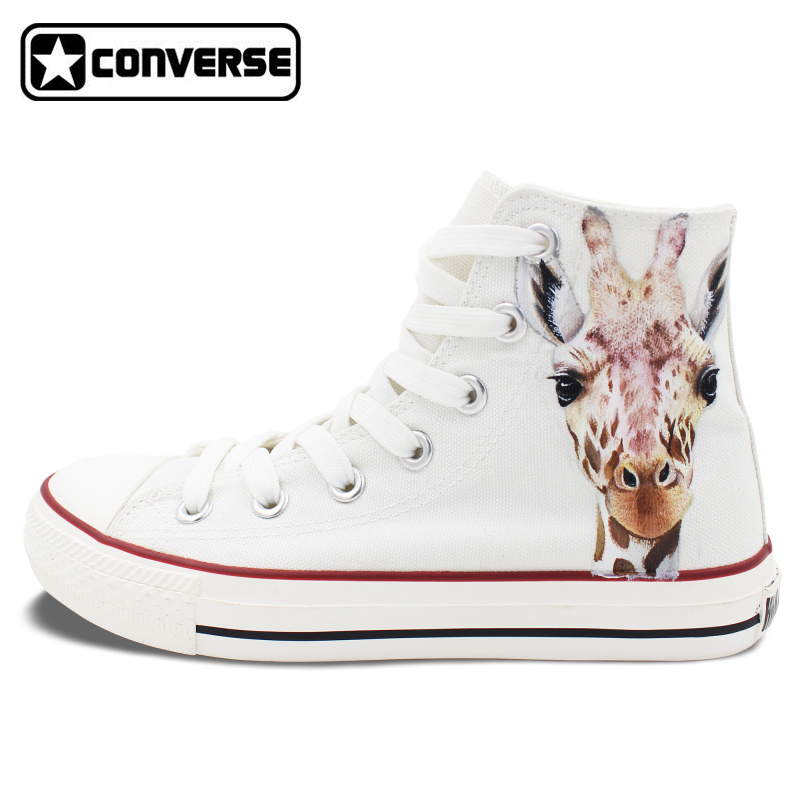 Converse Brown Reviews