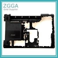 Genuine NEW For Lenovo G460 Bottom Lower Case Base Cover Laptop Housing Shell AP0BN000400