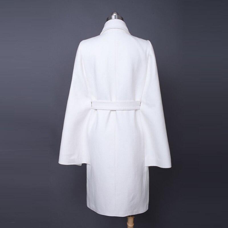 De Supérieure Designer Taille Externe Femmes Laine Pélerine Victoria Qualité Mode xxl Xs 2018 Nouvelle Manteau BZx8fz