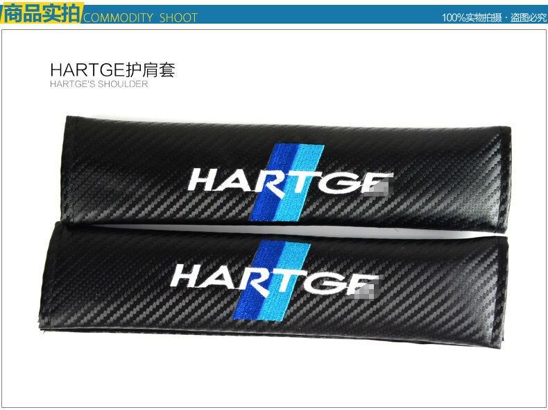 hartge_03