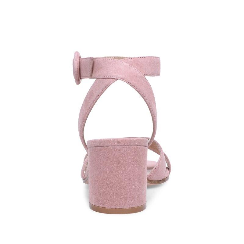 mid heel sandals (3)