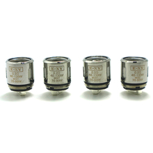 Authentic E-XY T1 Clearomizer Atomzier RBA Tank Replacement Coil Head