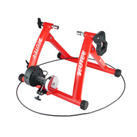 Indoor Bicycle Training Station Road Bicycle Exercise Fitness Station MTB Road Bike Trainer Tool Cycling Solid