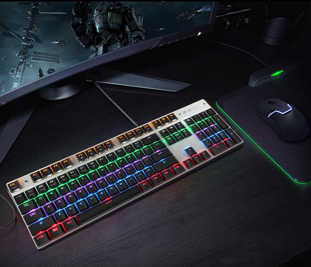 Keyboard-1_03