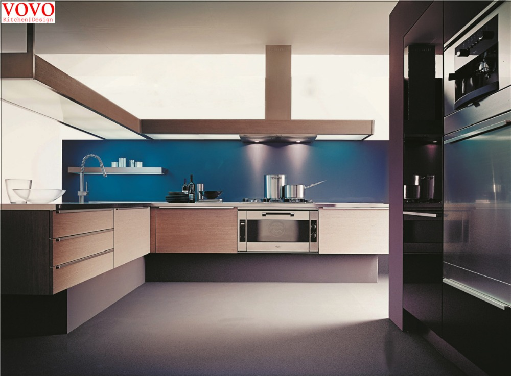 Popular Plywood Kitchen Cabinets Buy Cheap Plywood Kitchen