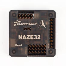 Free shipping /Naze 32 Acro 6DF/10D FV6 NO PINS Soldered Flight Control Panel Board for QAV EMAX ZMR 220 250 280 300 Quadcopter high quality high quality germany kx 2 4s kiss 18a esc panel for qav mini quadcopter toys wholesale free shipping