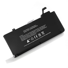 1 pcs Battery for Apple A1322 A1278 Macbook Pro 13 inch (Mid 2009 2010 2011 2012)