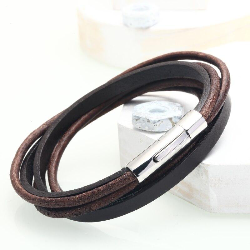 Nuevo Pack de 12 Negro Goma Brazaletes Pulsera Fashion Jewellery