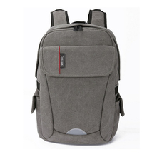 Brand New Professional Photography Camera Backpack Waterproof DSLR Camera Bag High Quality Outdoor Travel Backpack.