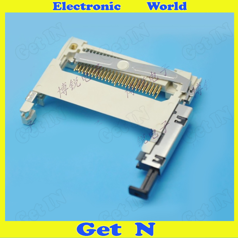 6 Pin/8 Pin 5pcs Pci-e 8 Pin To 2x 6+2 Pin Power Splitter Cable
