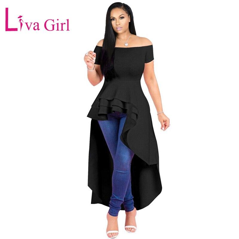 99ab69a395 Worldwide delivery shirt dress women xxl in NaBaRa Online