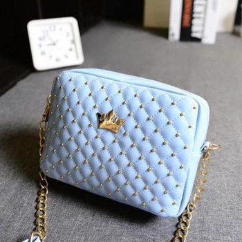 High-Quality-PU-Leather-Women-Crossbody-Bag-Fashion-Color-Rivet-Chain-Design-Women-Shoulder-Bags-Color.jpg