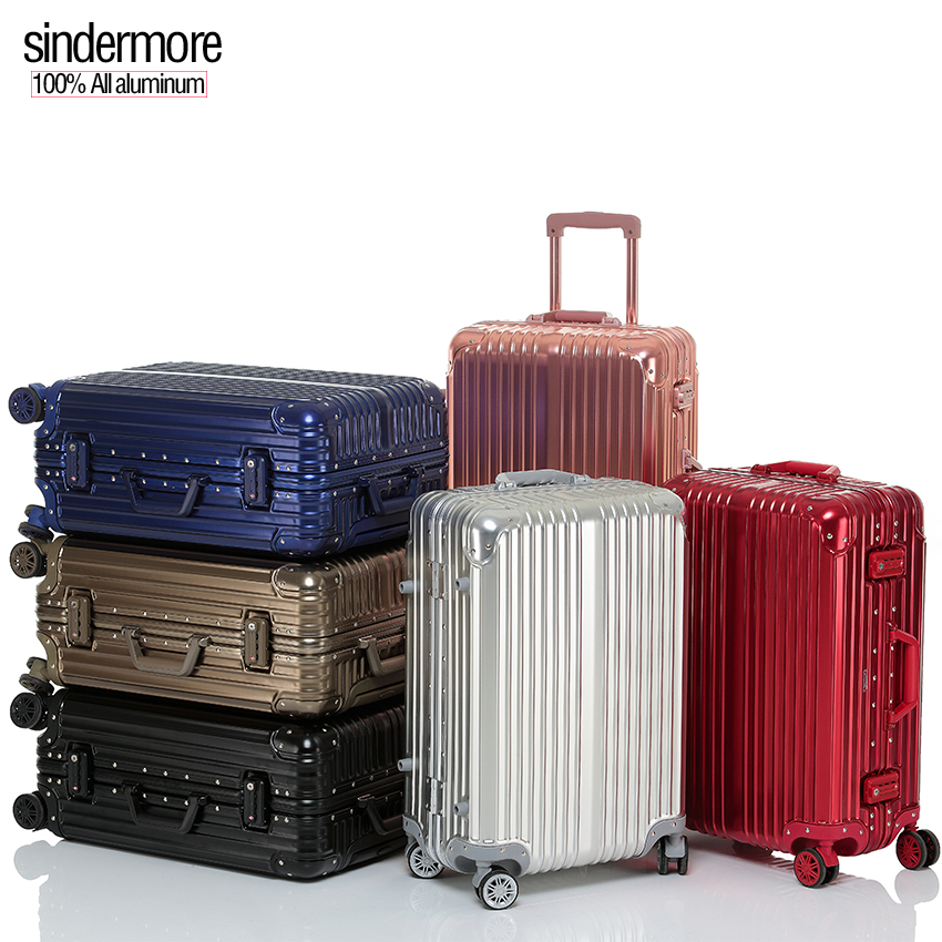 Compare Prices on Brand Trolley- Online Shopping/Buy Low Price ...