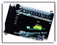 Новый оригинальный cp1l em40dt1 d plc Процессор вход постоянного тока 24 точка транзисторный выход 16 точек