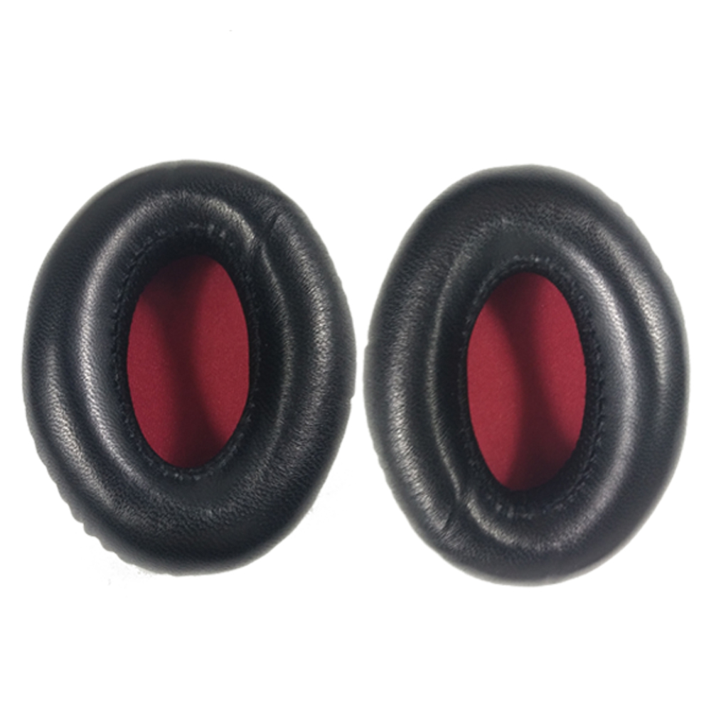 ear pad replacement