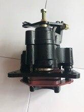 Pinça de Freio a Disco traseiro para Jaguar500 Kazuma XinYang 500cc ATV peças