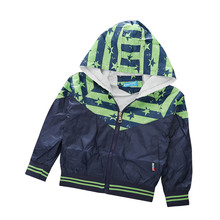 2016 New Arrival Children Outerwear Coat Sporty Clothes Boy's Jacket Spring and Autumn Boys Coats And Jackets For Kids 24
