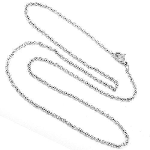 Love Always Heart Urn Necklace